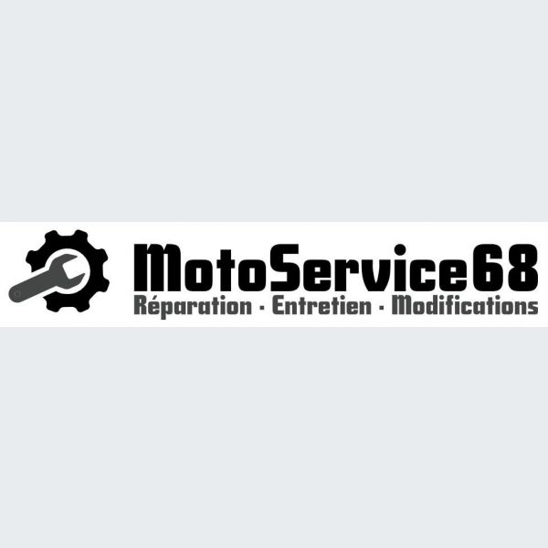 motoservice68 munchhouse garage et concession moto. Black Bedroom Furniture Sets. Home Design Ideas