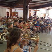 Académie Musicale de Trombone d\'Alsace 2018