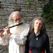 Chansons occitanes d\'hiver et de Noël