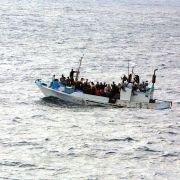 Journée « Migrations & numérique »