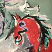 Atelier créatif enfants - Hélène et les animaux