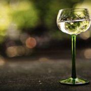 Apéro gourmand chez le Vigneron Indépendant d\'Alsace - Domaine Muller Koeberle