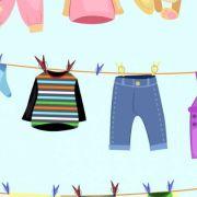 Bourse aux vêtements, jouets et articles de puériculture 0-16 ans