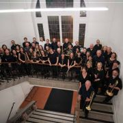 Concert de la St-Nicolas