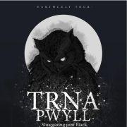 Trna & Pwyll
