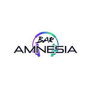 amnesia bar colmar