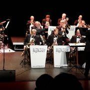 SMB Big Band Basel