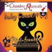 Baby-Concert