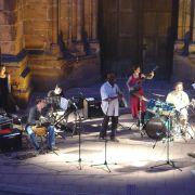 Les rendez-vous du Parvis : Professeurs de l\'Ecole de Musique