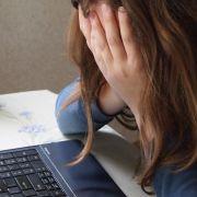 Atelier de gestion du stress et de la concentration pour collégiens et lycéens