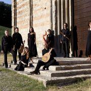 Festival Voix et Route Romane : La Fonte Musica