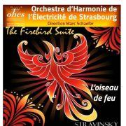 Orchestre d\'Harmonie de l\'Electricité de Strasbourg