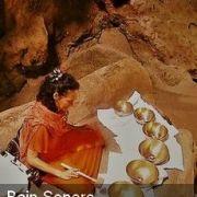 Bain Sonore - Bols Tibétains