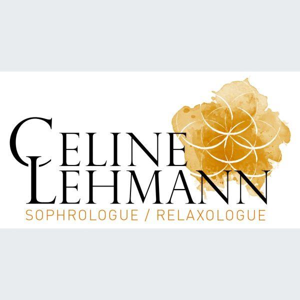 offre d couverte r flexologie plantaire haguenau atelier bien tre c line lehmann sophro. Black Bedroom Furniture Sets. Home Design Ideas