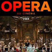 Metropolitan Opera : Turandot
