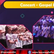 Gospel Kids