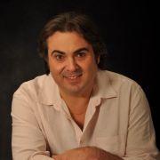 Joël Gombert