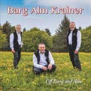 Soirée afterwork : soirée alsacienne - Barg Alm Krainer