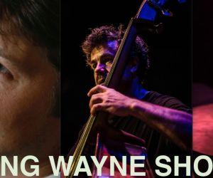 Concert Jazz spécial Wayne Shorter