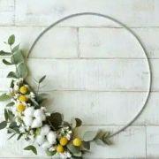 Atelier Floral \