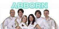 abborn génération abba