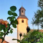 Journées du patrimoine dans les églises protestantes du secteur de Bouxwiller