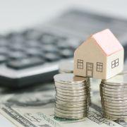 Comprendre l\'investissement immobilier