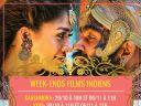 Weekends Films Indiens