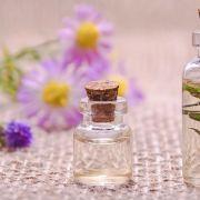 Les huiles essentielles dans votre quotidien
