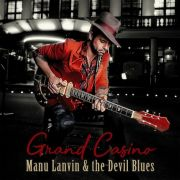 Manu Lanvin & the Devil
