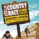 XTrêm Country Race