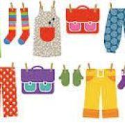 Bourse aux vêtements et jouets
