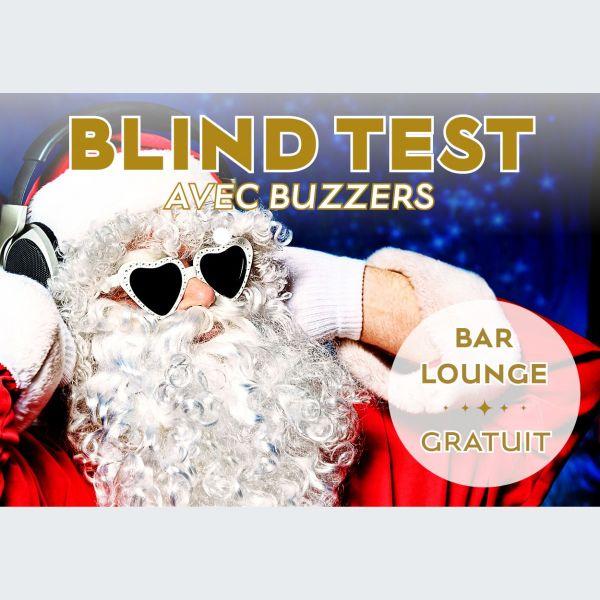 casino niederbronn blind test