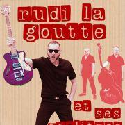 Rudi la Goutte et ses acolitres (RUD\'s A BILLY)