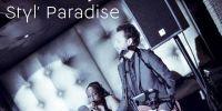 styl' paradise