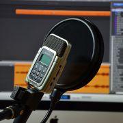 Atelier intergénérationnel « Hear Here » avec Les Ensemble 2.2