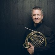 Ballades à cor perdu avec Stefan Dohr