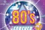 80's forever vol.02