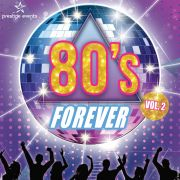 80\'s Forever vol.02