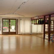 A Mon Rythme Robertsau : Qi Gong et Yoga