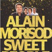 Alain Morisod & Sweet People