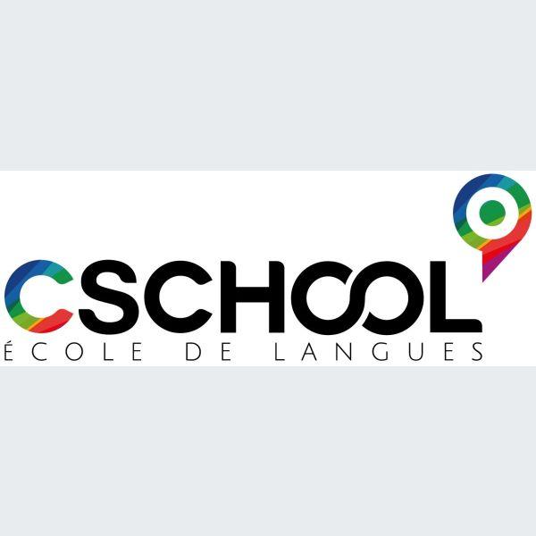 cschool ecole de langues mulhouse formation pour adulte. Black Bedroom Furniture Sets. Home Design Ideas
