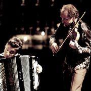 Festival Musicalta - Carte blanche à Gilles Apap et Myriam Lafargue