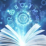 Atelier astrologie