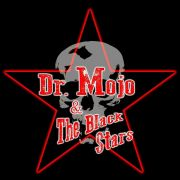 Concert de Dr Mojo & The Black Stars