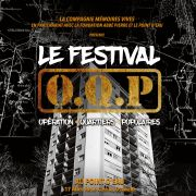 Festival OQP