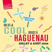 On se la cool douce à Haguenau