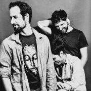 Eym Trio