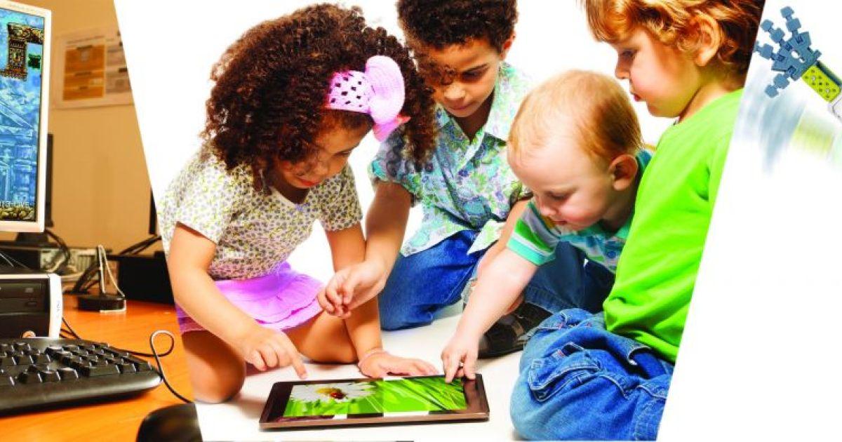 Initiation la cr ation par imprimante 3d haguenau - Imprimante 3d enfant ...