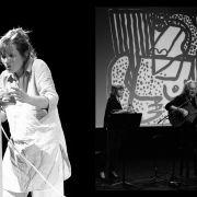 Carte blanche au Théâtre Musical Coulisses